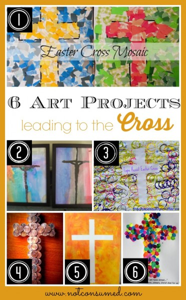 Easter-Cross-Art-