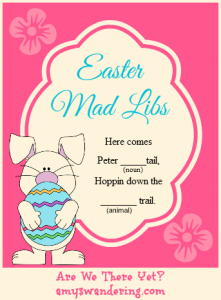 easter-mad-libs1.png