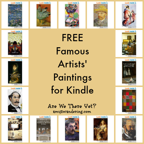 free-famous-artists-paintings-for-kindle.png