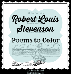 robert-louis-stevenson-poems-to-color.png