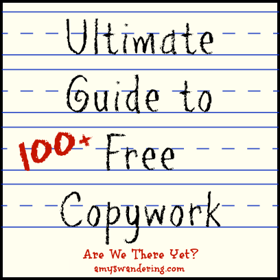 the-ultimate-guide-to-free-copywork.png