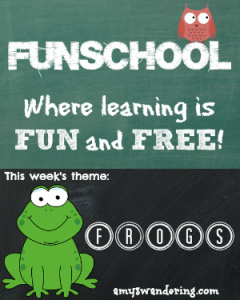 funschool-frogs.png
