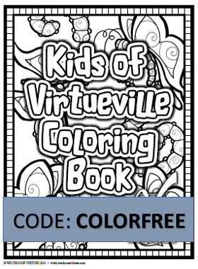 Code: COLORFREE