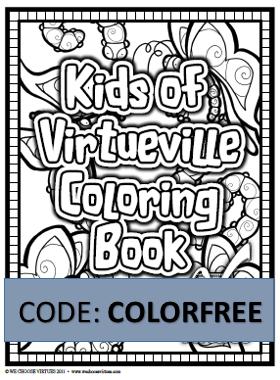 Code: COLORFREE