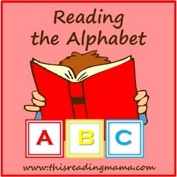 Reading-the-Alphabet