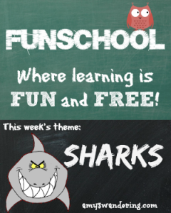 funschool-sharks.png