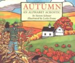 autumn-an-alphabet-acrostic