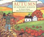 autumn-an-alphabet-acrostic