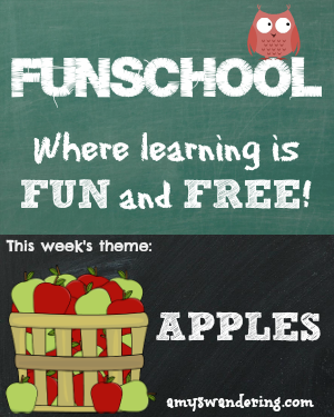 funschool-apples.png