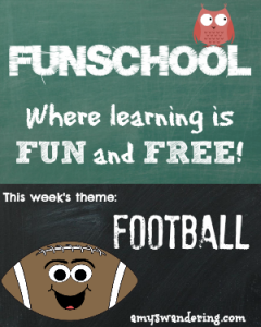funschool-football.png