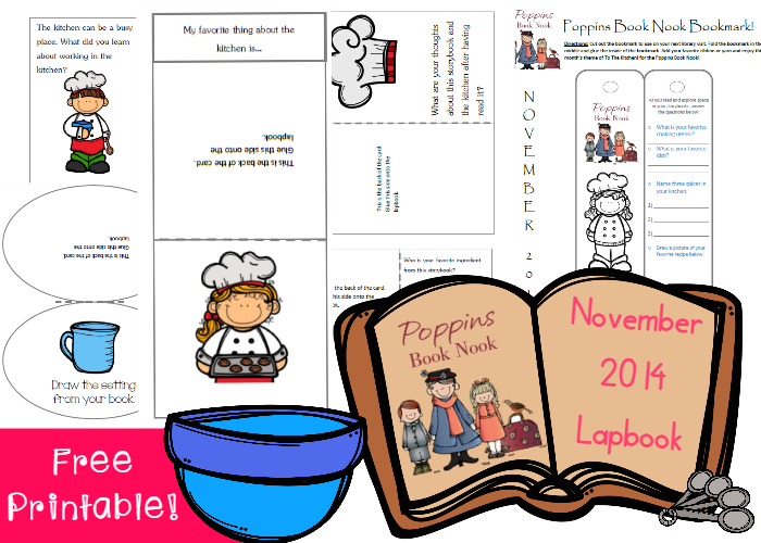 Poppins-Book-Nook-November-2014-Lapbook