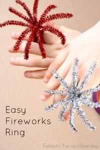 Easy-Fireworks-Ring