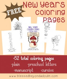 FREE-New-Years-Coloring-Activities