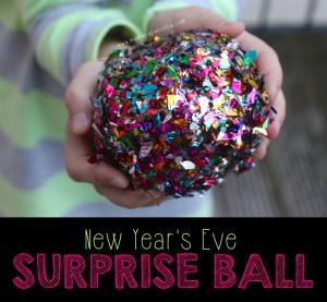 New-Years-Eve-Surprise-Ball
