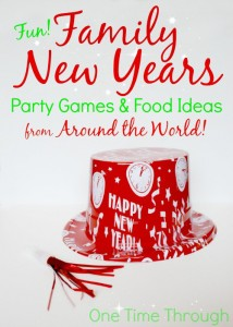 New-Years-Games-from-Around-the-World