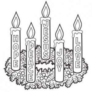 advent-wreath-coloring