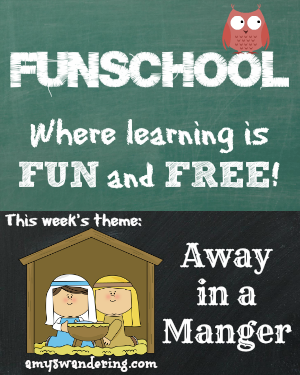 funschool-away-in-a-manger