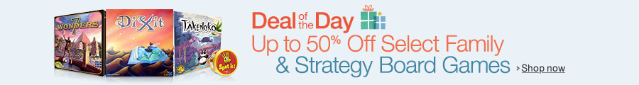 games deal of day