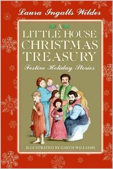 little house christmas