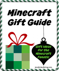 minecraft-gift-guide