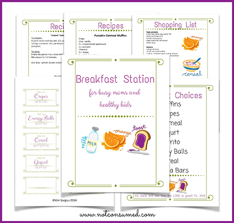 bk-station-image