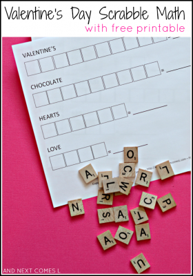 valentines-day-math-activity-for-kids-scrabble