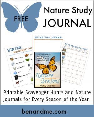 Free-Nature-Study-Journal-Winter