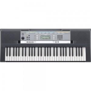 keyboardipad