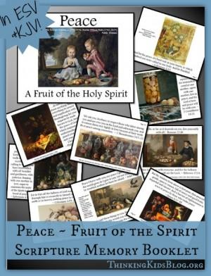 Peace-Fruit-of-the-Spirit