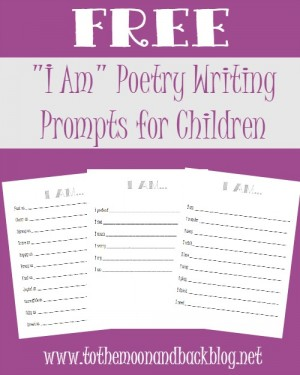 poetry-prompts-pin