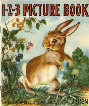 1-2-3_Picture_Book