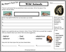 wild_animals_research