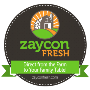 zaycon_fresh_blogger
