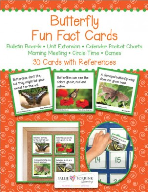 Butterfly-Fact-Cards-307x397