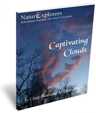 Captivating-Clouds-3D-Covers-2