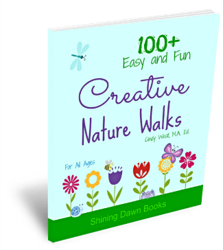 Creative-Nature-Walks
