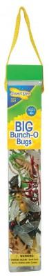 bunch o bugs