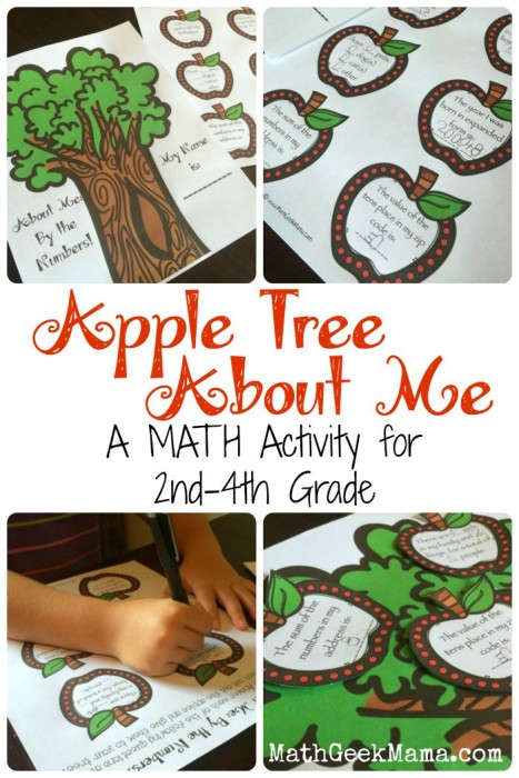 Apple-Tree-About-Me-Math