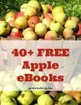 Free Apple eBooks