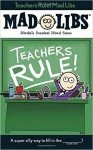 teachers rule