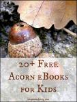 FREE Acorn eBooks