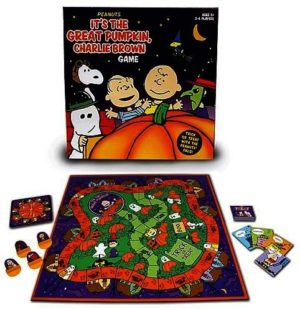 great-pumpkin-game
