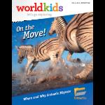 WORLDkids_cover_300x300