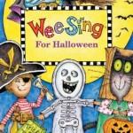 Wee Sing Halloween