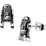 R2D2 Earrings