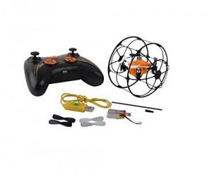 drone runner