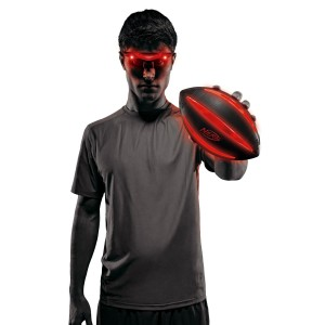 firevision football