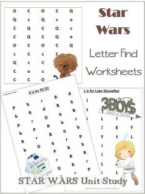 Star-Wars-Letter-Find-Worksheets