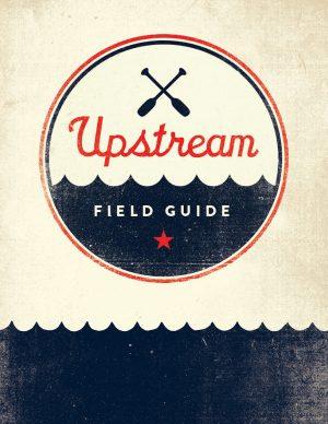 UpstreamFieldGuide
