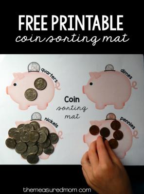 coin-sorting-mat